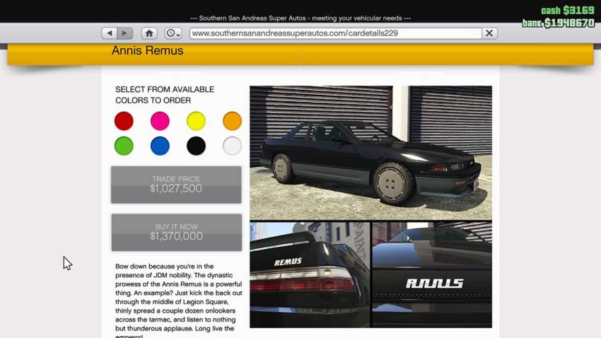 annis-remus-grand-theft-auto-online