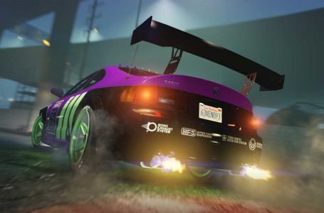 All New Cars in the GTA Online: Los Santos Tuners Update