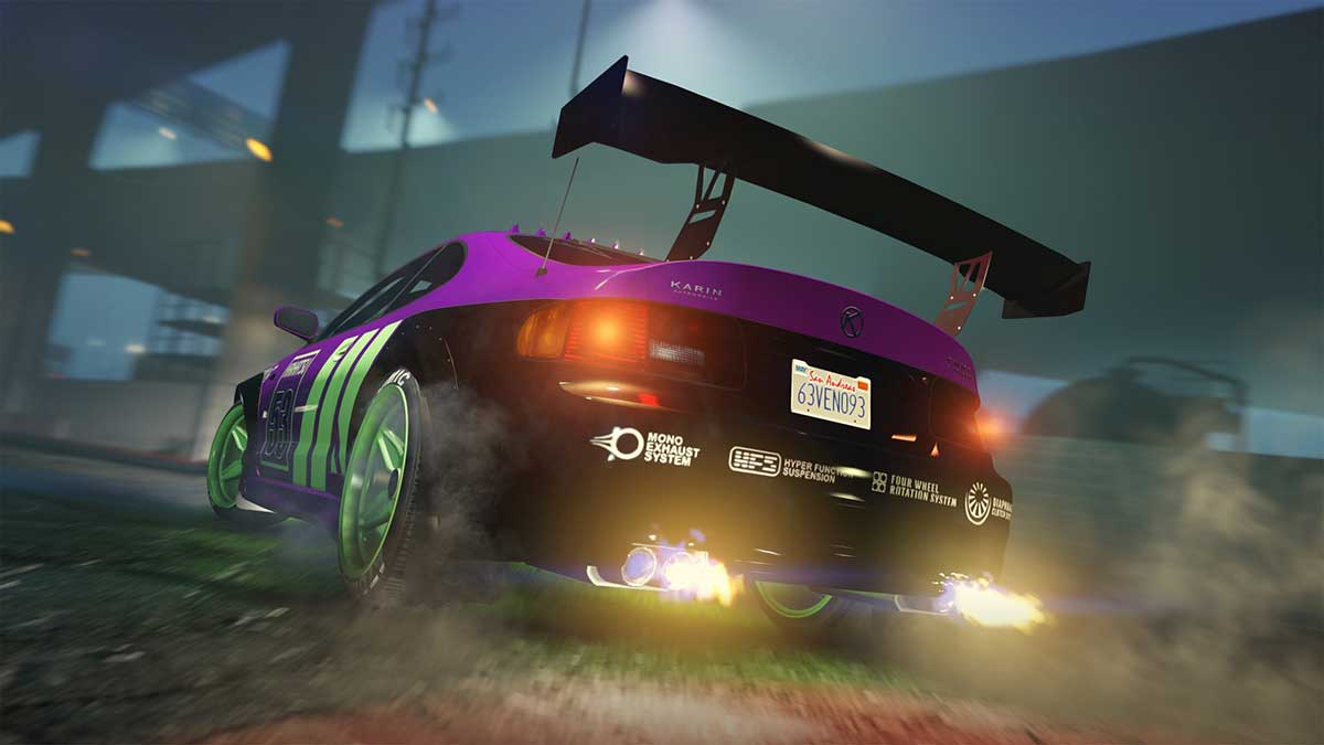 all-new-cars-in-the-gta-online-los-santos-tuners-update