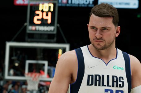 NBA 2K22 will feature new gameplay animations, new City layout, and addition of mode-focused Seasons