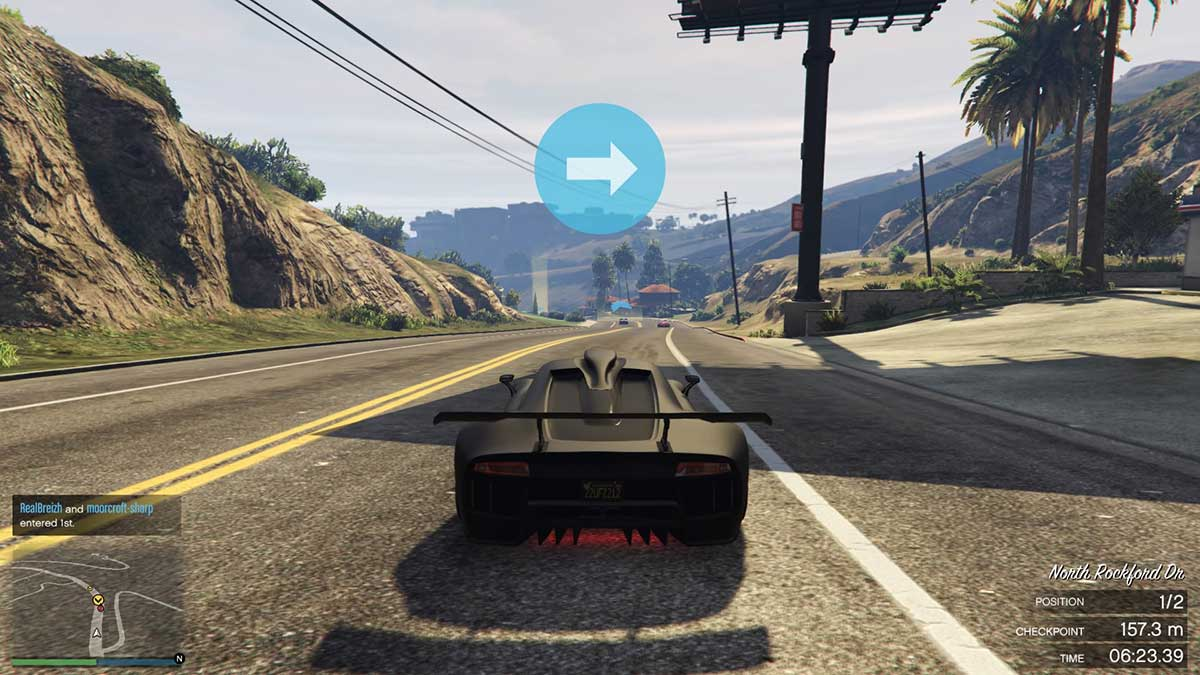 how-do-rally-mode-races-work-in-gta-online