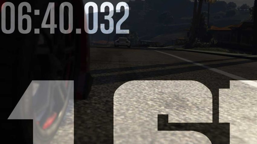 rally-mode-race-finish-in-1st-grand-theft-auto-online