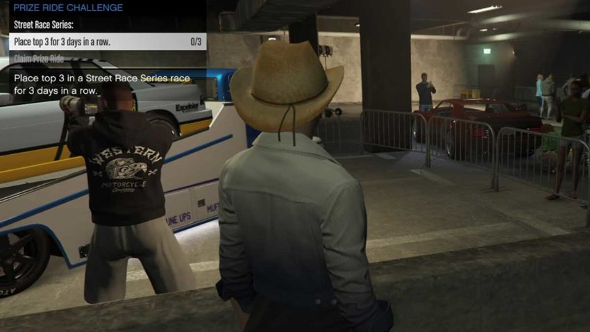 how-to-check-the-prize-ride-challenge-grand-theft-auto-online-los-santos-tuners