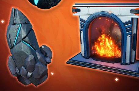 Hello Games shows off new community rewards for No Man's Sky