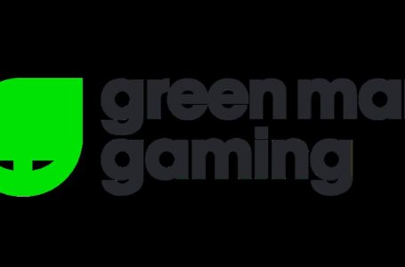 Is Green Man Gaming a safe and legit site for game codes? answered