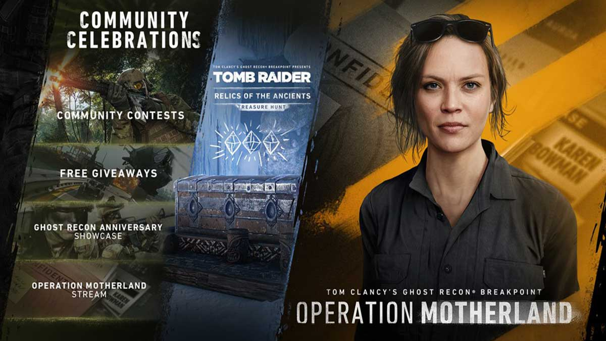 ghost-recon-breakpoint-operation-motherland