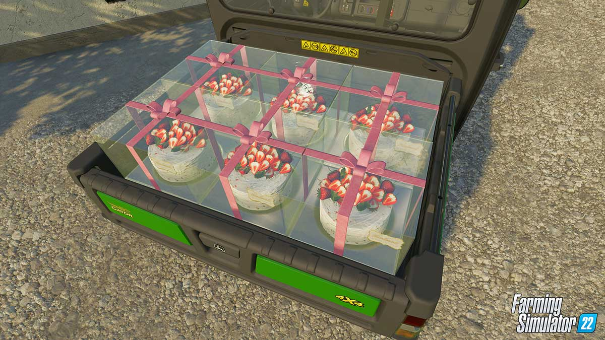 farming-simulator-22-production-chains-update-cake