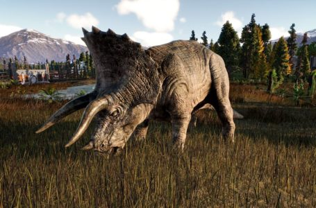 Is Jurassic World Evolution 2 releasing on Xbox or PlayStation?