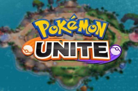 Who is the worst Pokémon in Pokémon Unite?