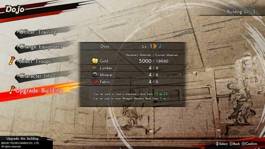 why-play-citadel-mode-samurai-warriors-5
