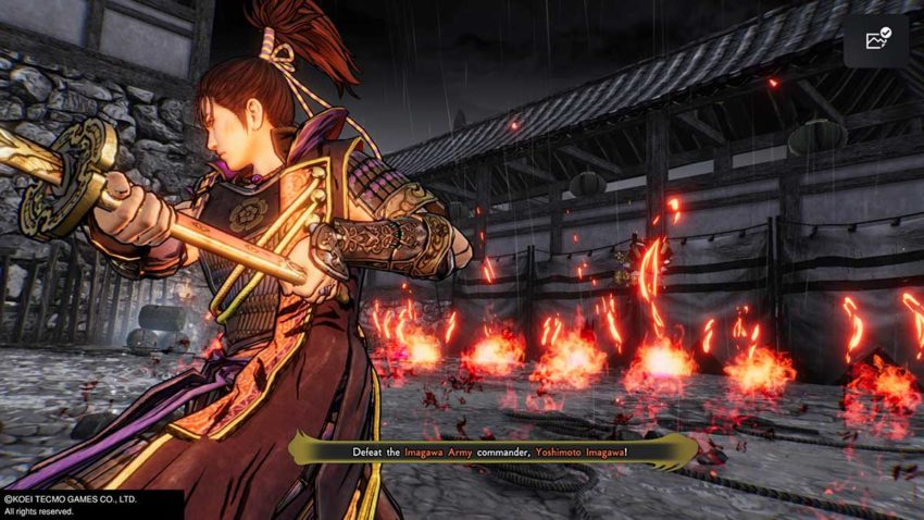 tips-for-beating-yoshimoto-imagawa-in-Samurai-Warriors-5
