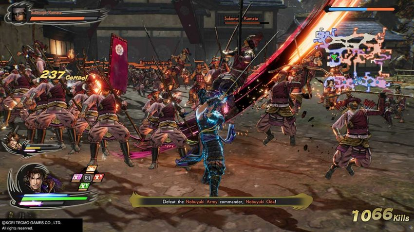 musou-many-enemies-at-once-samurai-warriors-5