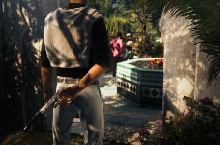 Hitman 3 Season of Lust Roadmap – Elusive Targets, Featured Contracts, and more