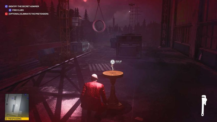 keys-and-weapons-are-constant-hitman-3