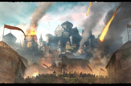 What is the release date for the Siege of Paris expansion in Assassin's Creed Valhalla?