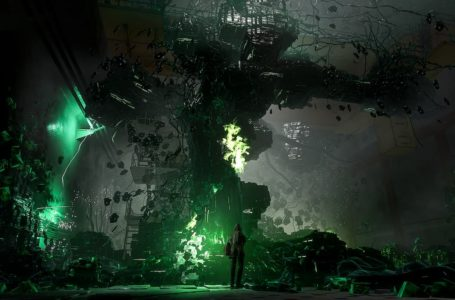 Review: Chernobylite is a miracle of messy ambition