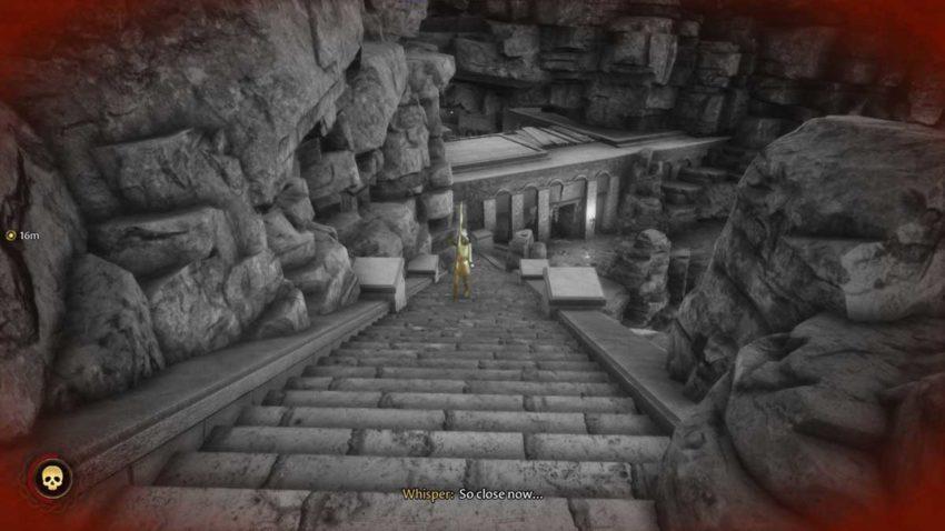 golden-warrior-the-forgotten-city