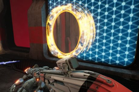 Are Splitgate servers down right now? – Current server status