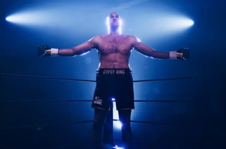 eSports Boxing Club adds Tyson Fury to roster, scrubs summer early access plans