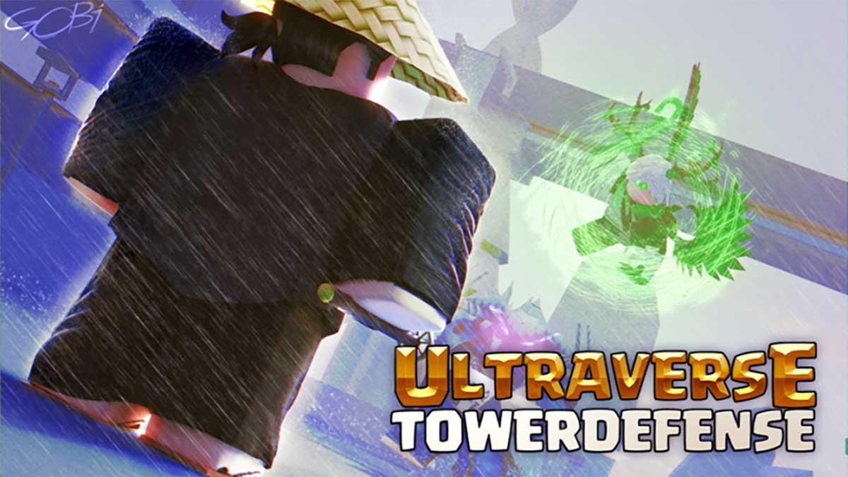 roblox-ultraverse-tower-defense-codes