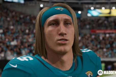 The top 10 best rookies in Madden 22