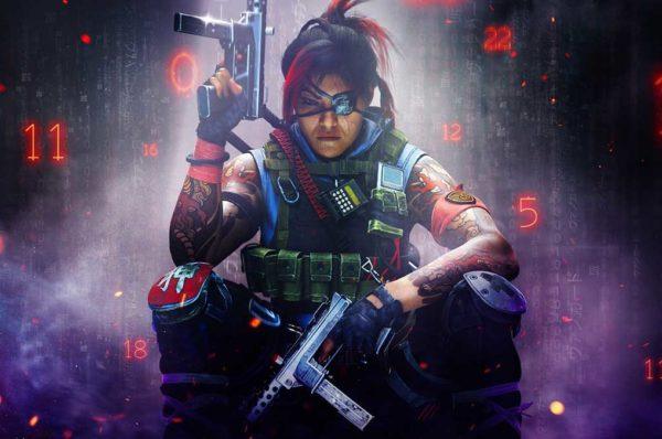 call-of-duty-warzone-season-5-cover-art-leak