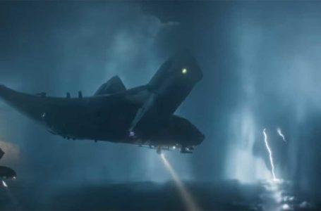 Battlefield 2042 short film Exodus premieres next week