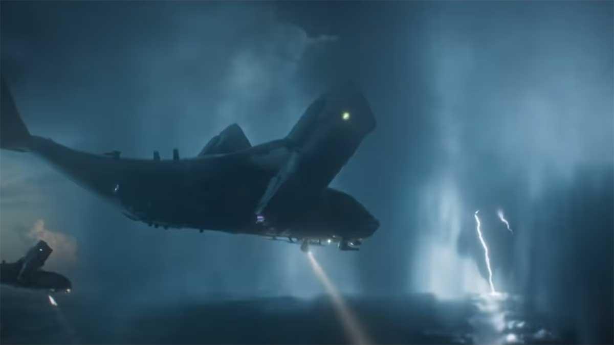 battlefield-2042-exodus-short-film