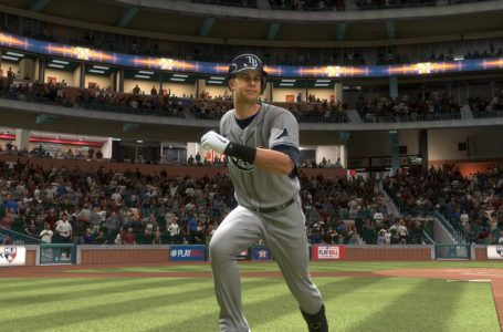 MLB The Show 21 August Daily Moments program – How it works, rewards, and more