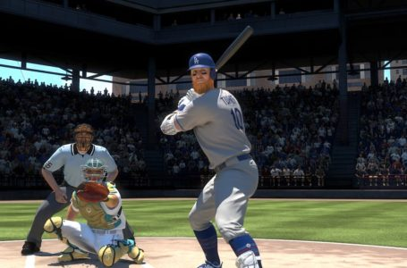 MLB The Show 21: How to complete Evolution Justin Turner Player Program