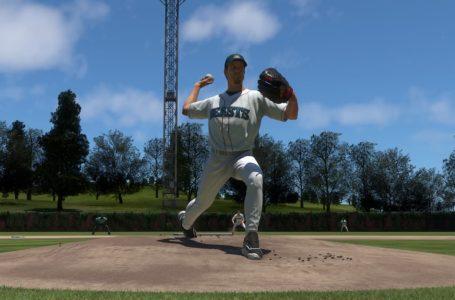 MLB The Show 21: How to complete Evolution Joe Nathan Player Program