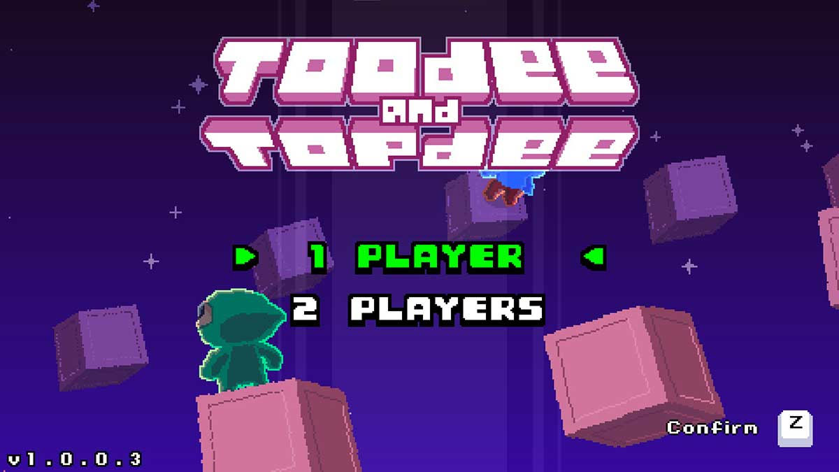 How-to-play-coop-in-toodee-and-topdee