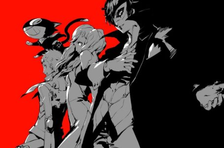 Persona Composer Shoji Meguro leaves Atlus to become an indie game writer