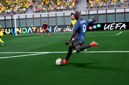 FIFA 22: How to complete Ones To Watch Shaquiri SBC – Requirements and solutions