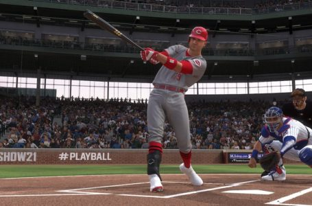 MLB The Show 21: How to complete 7th Inning Kraken Conquest and all hidden rewards