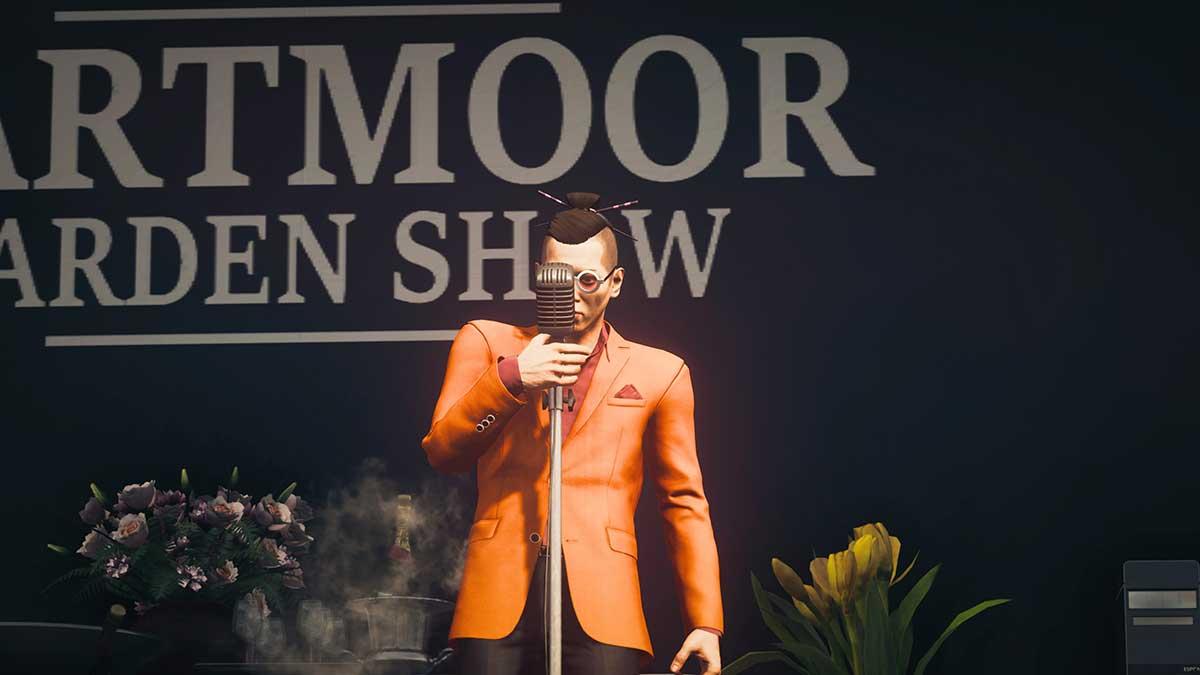 hitman-3-dartmoor-garden-show-level-3-silent-assassin-guide