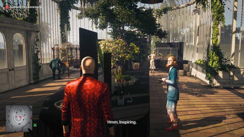 greenhouse-hitman-3-dartmoor-garden-show