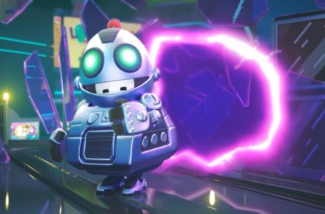 How to unlock Clank in Fall Guys: Ultimate Knockout – Clank's Challenge event guide
