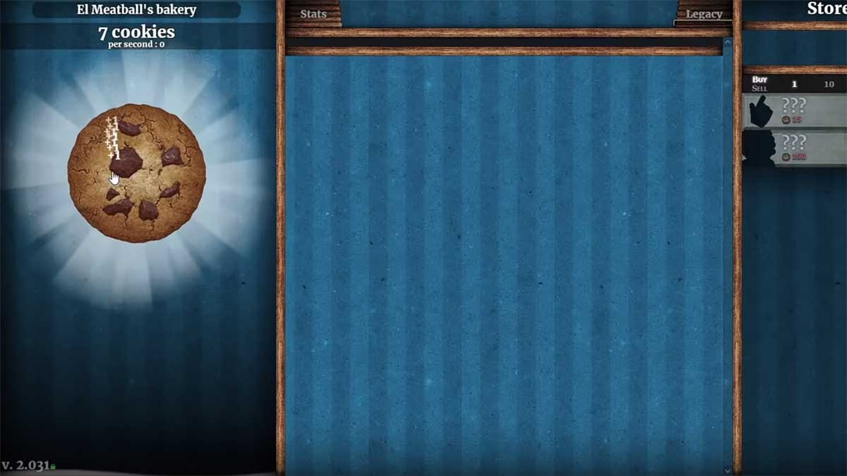 cookie-clicker-is-coming-to-steam