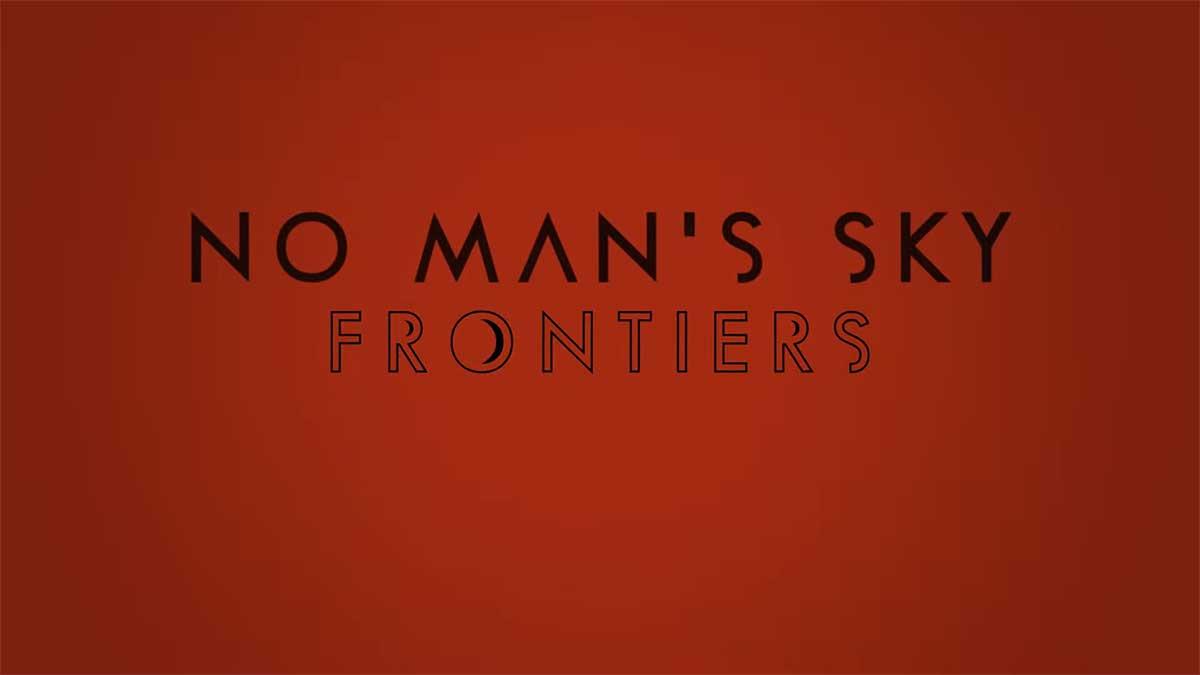 no-mans-sky-frontiers