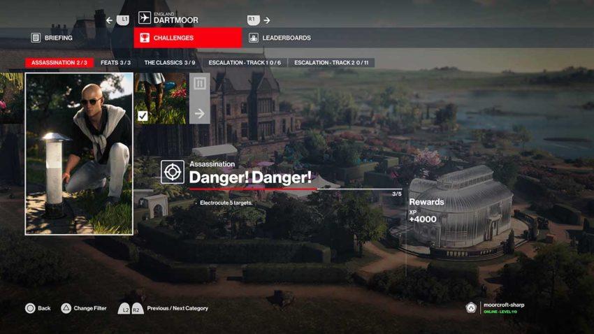 danger-danger-challenge-hitman-3