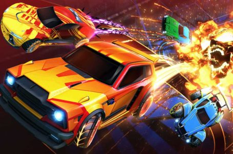 How to get the Glorifier in Rocket League and best prices