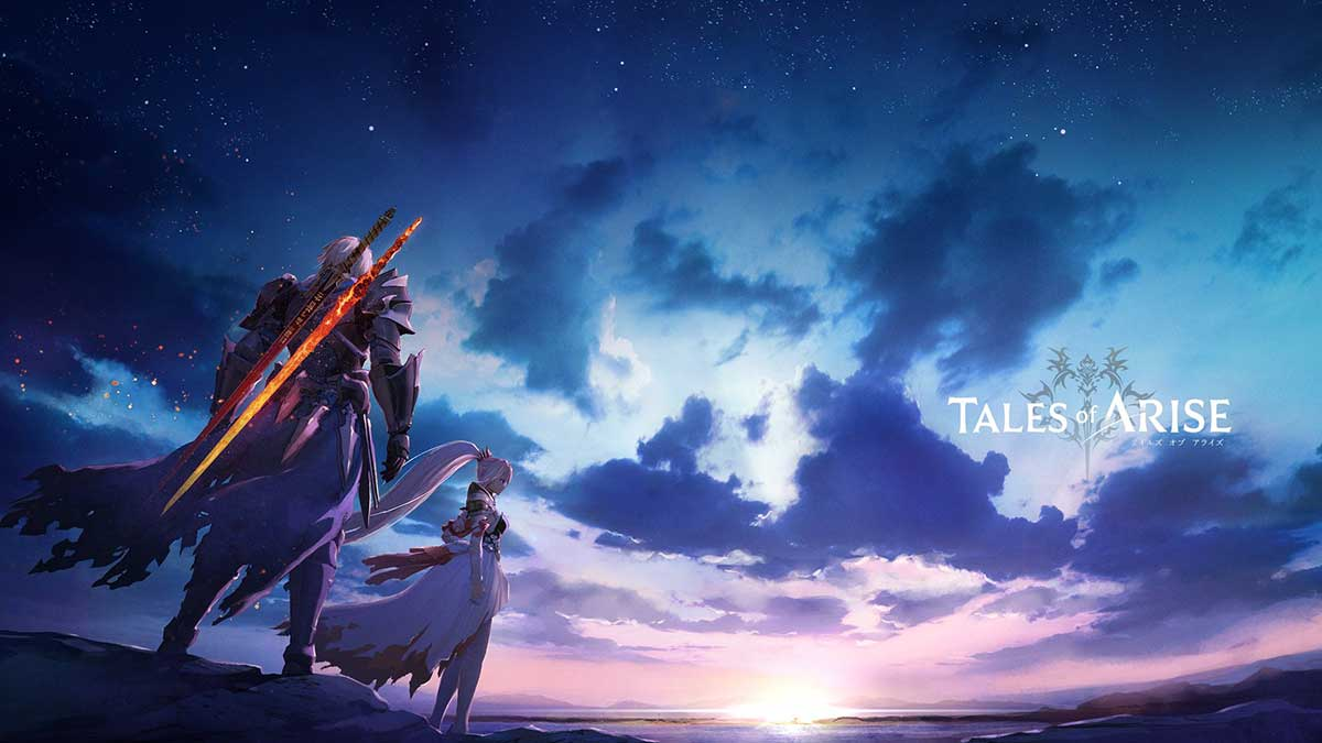 tales-of-arise-demo-out-next-week