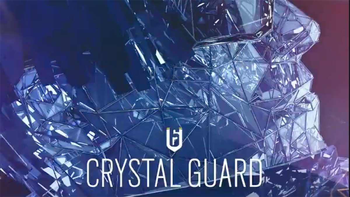 rainbow-six-siege-operation-crystal-guard