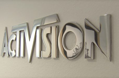 Activision Blizzard is now under investigation by the SEC for discrimination and poor workplace practices