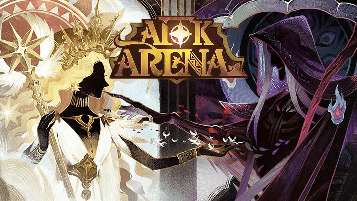 AFK arena latest working codes