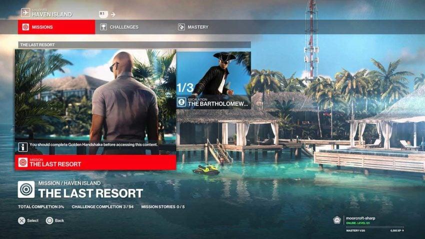 haven-island-resort-location-hitman-3