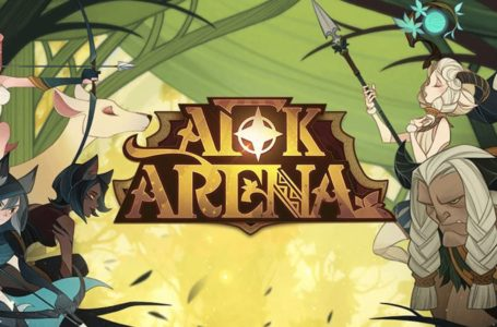 How to get Dimensional Heroes in AFK Arena