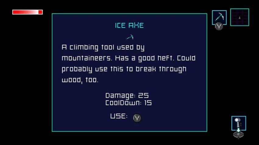 ice-axe-axiom-verge-2
