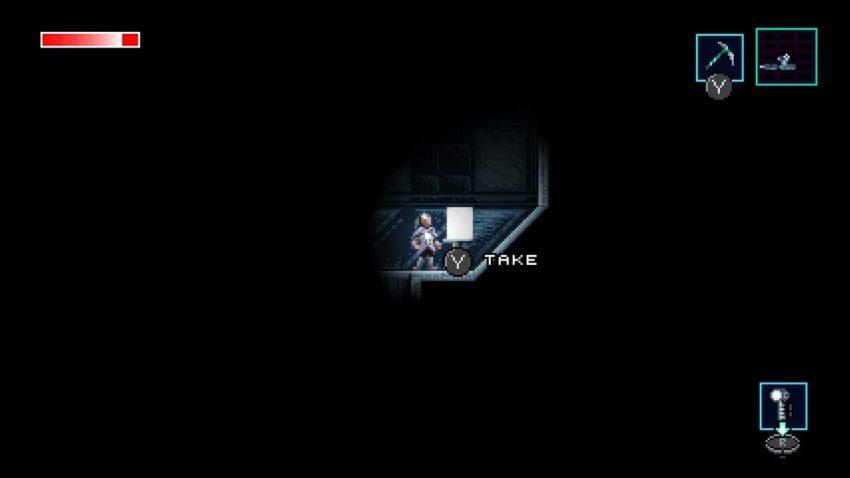 secret-note-axiom-verge-2